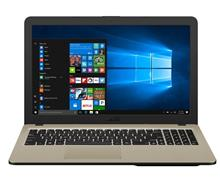 لپ تاپ ایسوس VivoBook X540UA Core i3 8130U 4GB 1TB Intel FHD Laptop